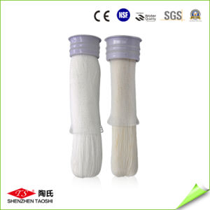 Water Treatment Ultrafiltration Membrane Filter Cartridge Suppiler pictures & photos