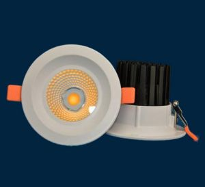 3 Inch 15W LED Downlight pictures & photos