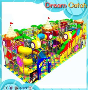 New Design Baby Indoor Soft Play for Hot Sale pictures & photos
