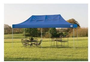 2016 Popular Good Quality Promotional Price Used Gazebo pictures & photos
