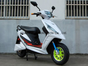 Zm-Es22 Electric Scooter pictures & photos