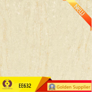 Hot Saleing Ceramics Natural Stone Floor Wall Tile Porcelain (EE632) pictures & photos