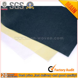 Disposable Non Woven Table Cover pictures & photos