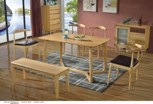 Refreshing Chair Furniture pictures & photos