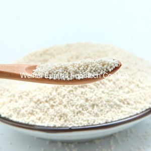 Food Additive Potassium Citrate Sustained-Release Pellets pictures & photos