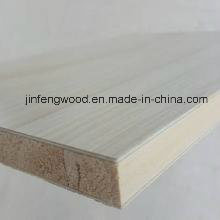 High Quality Veneer Board with Fair Price pictures & photos