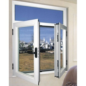 Best Price Aluminum Frame Awning Window pictures & photos