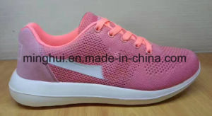New Style Sport Shoe Running Shoes Footwear pictures & photos