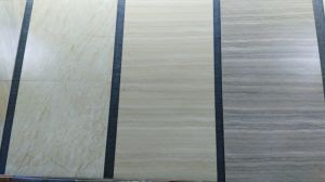 Line Ceramic Rustic Floor Tile From Shandong Manufacture pictures & photos