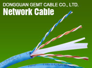 High Frequency CAT6 Network Cable Wire pictures & photos