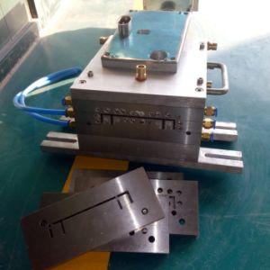 Plastic Profile Extrusion Mould PVC Extrusion Mould pictures & photos