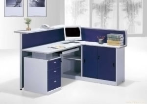 Modern Office Partition /Partition Wall /Workstation (NS-NW182) pictures & photos