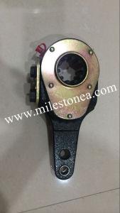 Hot Selling Truck Parts Manual Slack Adjuster 500-3501136 Kamaz pictures & photos