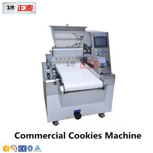 Cake Dough Depositor (CO-101) pictures & photos
