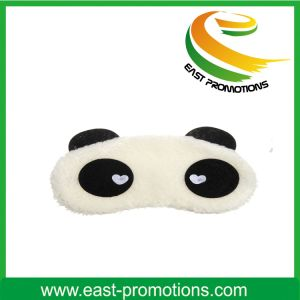 Useful and Cute Animal Eye Mask pictures & photos