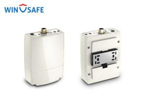 Mini Hidden Security Camera 1080P Wireless Network IP Camera pictures & photos
