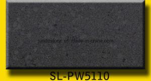 Grey Quartz Countertop or Table Top pictures & photos