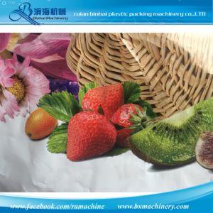 8 Color Flexographic Printing Machine pictures & photos