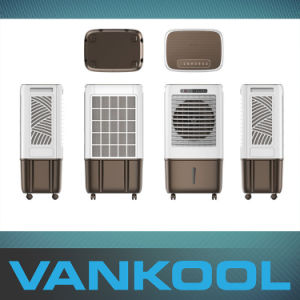 Home Evaporative Air Cooler Cooling System pictures & photos