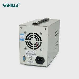 YIHUA 305DB Variable DC Power Supply, Multiple / Triple / Dual Output DC Power Supply pictures & photos