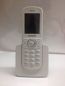 Huawei Ets3 Cordless Phone, WCDMA 900/2100MHz, GSM900/1800MHz pictures & photos