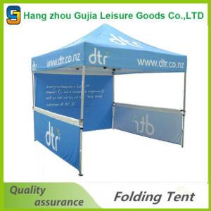 10X10/10X15/10X20FT Custom Printed Canopy Tent
