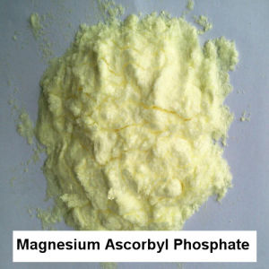 99% USP Magnesium Ascorbyl Phosphate Powder Boosting Skin Collagen Synthesis Vitamin C Replacement pictures & photos