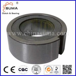 Fs-20-3 Sprag Type Backstop Clutch From China Manufacturer pictures & photos