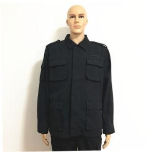 100% Cotton Construction Worker Uniform Workwear pictures & photos