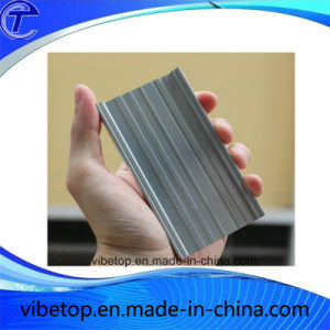 China Manufacturer Custom-Made Phone Case and Metal Part pictures & photos