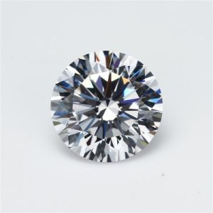 New Product 10 Heart 10 Arrow Champagne Cubic Zircon pictures & photos