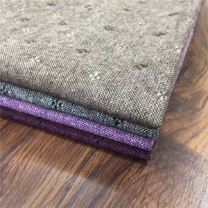 Homespun Tweed Fabric, for Jacket, Garment Fabric, Textile Fabric, Clothing pictures & photos