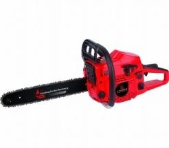 Garden Machine Gasoline Chain Saw (4000) 40cc Chain Saw pictures & photos