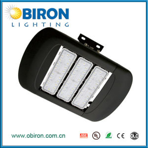 100W-200W IP67 LED High Bay Light pictures & photos