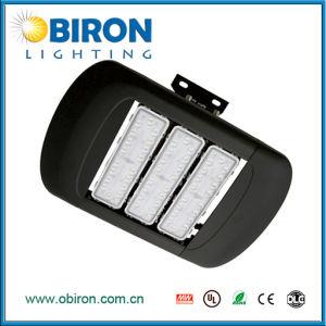 100W-200W IP67 LED High Bay Light