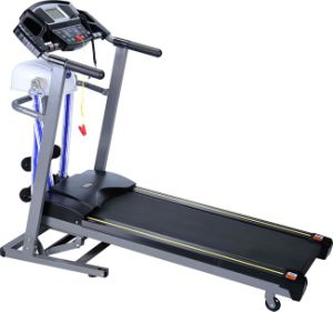 Fitness Equipment Otd-528ds