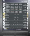 10 Service Slots Security Intelligent Core Routing Ethernet Switch (STCS6010)