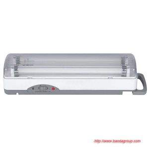 Emergency Light (BDL-210) 2X10W T8