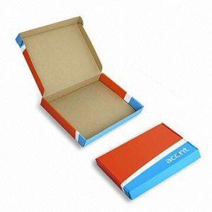 Paper Box (HPZB-0009)