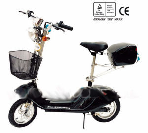 Electric Scooter (YT-904)