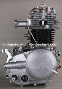 Box100cc Motorcycle Engine