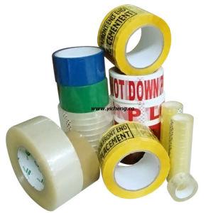 Adhesive Tape - 1