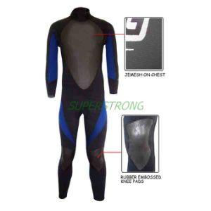 Men′s Diving Suit (SS-1614)