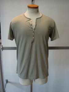 Men′s T-Shirt (936)