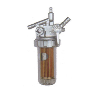 Fuel Filter (186N-192N)