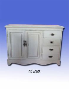 Wooden Furniture-6