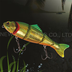 Fishing Lure pictures & photos