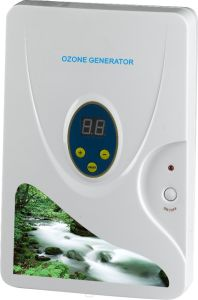 Water Ozonator (GL-3189) pictures & photos