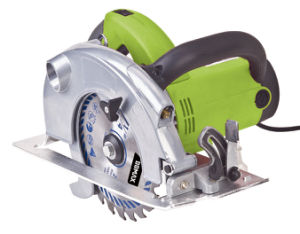 Professional Quality Circular Saw (DX5222) pictures & photos