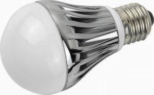 A60 LED Bulb Light